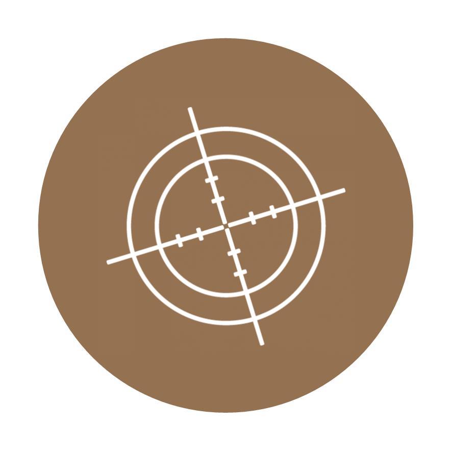 Pour que vous ne recommenciez pas les mêmes erreurs, nous vous proposons d'acquérir les techniques à suivre pour avoir l'assurance de remplir vos objectifs. A la fin de l'activité, vous serez notamment en capacité de : comprendre comment fonctionne les mécanismes de la motivation ; savoir vous fixer correctement un but à atteindre en fonction de critères objectifs savoir vous proposer un plan d'action et de le suivre en fonction du but poursuivi.