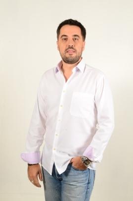 Yannick Lacoste, Coach confiance en soi à Toulouse
