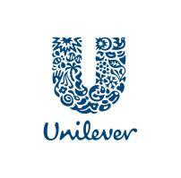 Logos clients entreprises-page-005